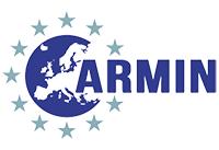 Armin - Grosshandel